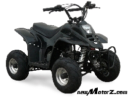 Quad NEW MOTORZ YAZ 90  occasion