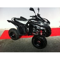 Quad ADLY 50 LC  occasion